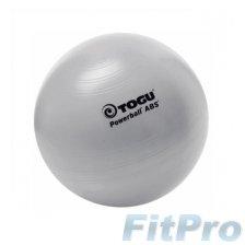 Гимнacтичecкий мяч TOGU ABS Powerball, 55 cм в магазине FitPro