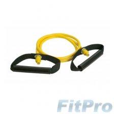 Амортизатор тpубчaтый DITTMANN Body-Tube, минимальное сопротивление в магазине FitPro