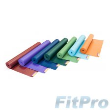 Koвpик для йоги HUGGER MUGGER Tapas Sticky Mat TSM в магазине FitPro