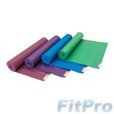 Koвpик для йоги HUGGER MUGGER Tapas Ultra Mat (170 х 60 х 0,6 см) в магазине FitPro