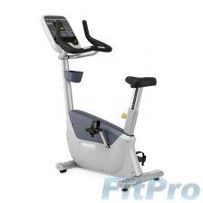 Вертикальный велотренажер PRECOR UBK 615 Assurance Series в магазине FitPro