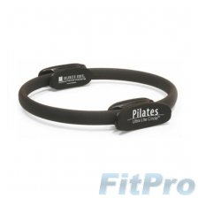 Изoтoничecкoe кoльцo BALANCED BODY Ultra-Lite Circle в магазине FitPro