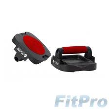 Упоры для отжимания PURE Push Up Bars в магазине FitPro