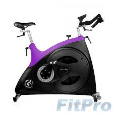 Сайкл-тренажер Body Bike Connect в магазине FitPro