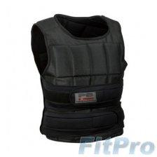 Жилет с отягощением PERFORM BETTER Extreme Weight Vest 9кг в магазине FitPro