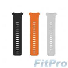 Силиконовый ремешок для спортивных часов POLAR VANTAGE V в магазине FitPro