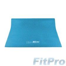 Коврик для йоги INEX IN/YM6 (170 х 60 х 0,6 см) в магазине FitPro