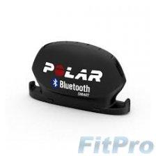 Датчик частоты педалирования Bluetooth smart в магазине FitPro
