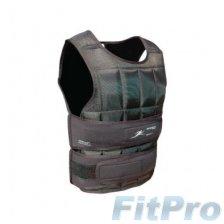 Жилет с отягощениями PERFORM BETTER Long Uni-Vest 9кг в магазине FitPro
